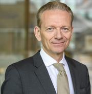 Poul Ruben Andersen
